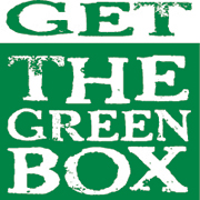 Get the Green Box